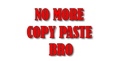 Cara Mencegah Copy Paste dan Disable Page Source Di WordPress