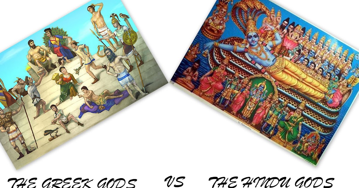 compare and contrast greek and norse mythology Greek god family tree greek myths mount olympus the olympians greek games roman.