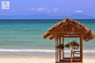 Rent a car with driver to travel through out Vietnam