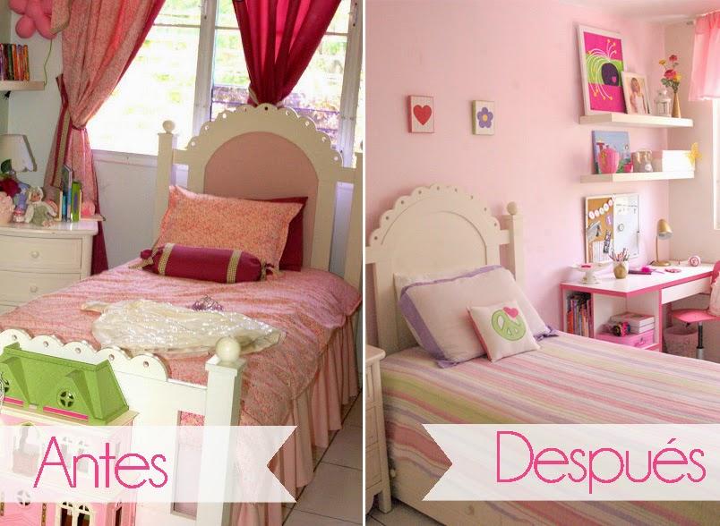 Little things creations decoraci n cuarto paz amor y vida for Decoraciones para el techo de mi cuarto