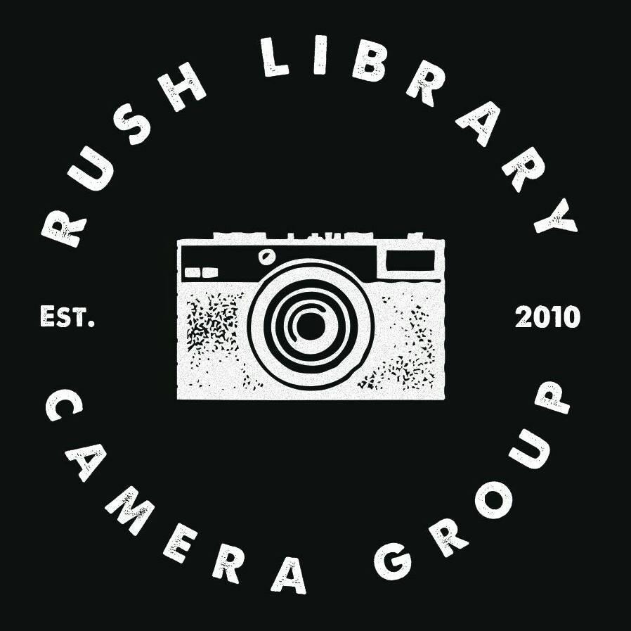 Rush Library Camera Group