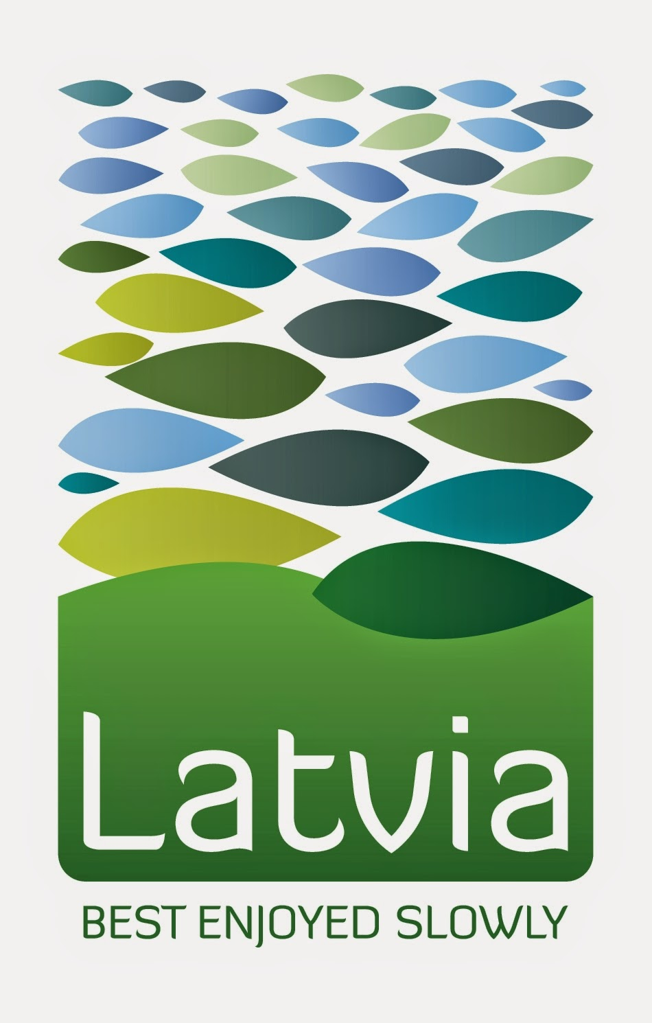http://www.latvia.travel/en