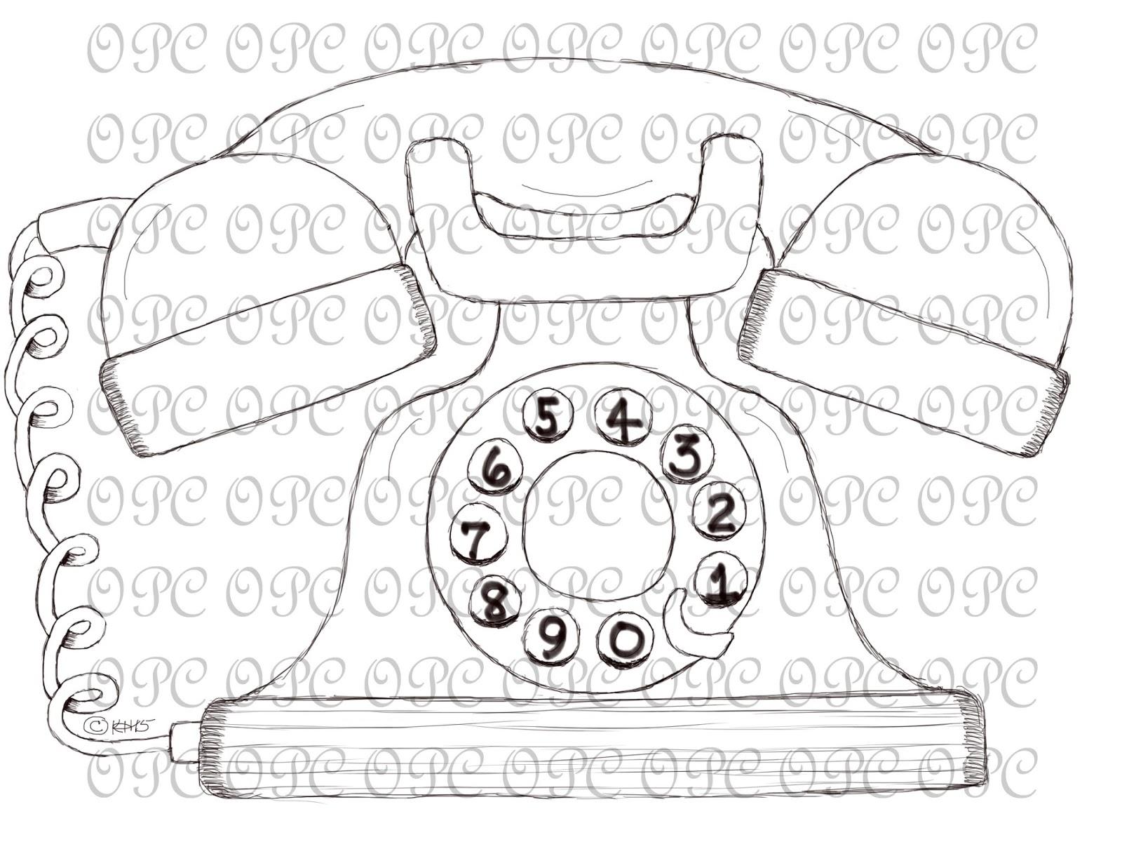 http://2.bp.blogspot.com/-ytSPCTyk85s/VM9VHO54vvI/AAAAAAAACoA/odmU_9NLXK0/s1600/CROPCTelephone.jpg