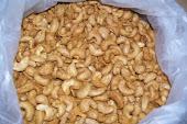 Kacang Mede Curah