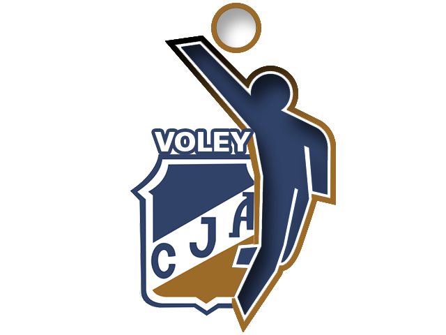 VOLEY ANTONIANO