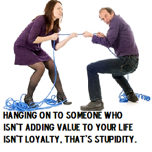 Stupidity, Life quotes,