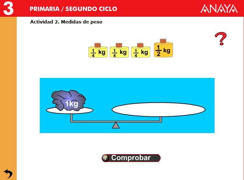 http://www.ceiploreto.es/sugerencias/A_1/Recursosdidacticos/TERCERO/datos/03_mates/U09/02.htm