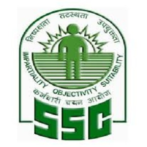 SSC KKR vacancy for 48 DEO and other posts