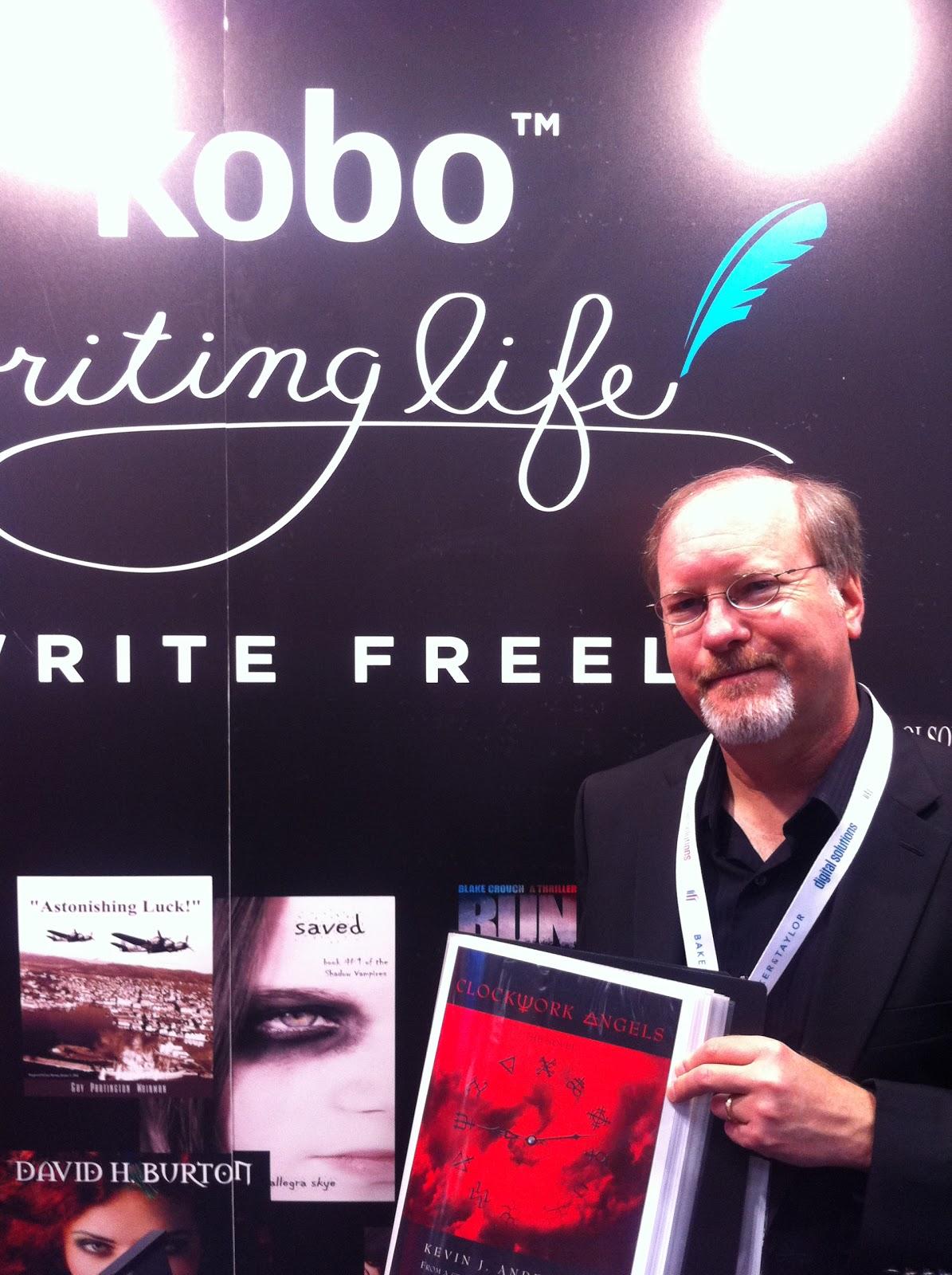 Mark Leslies Blog  June 2012