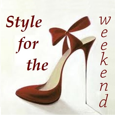 Stylefortheweekend