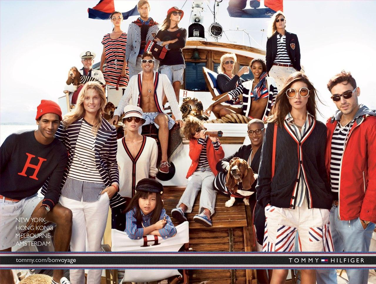 http://2.bp.blogspot.com/-ytZtj_je-Rg/UPuBg9hR3WI/AAAAAAAAbUQ/2HeMHNe8skI/s1600/Jacquelyn+Jablonski,+Toni+Garrn+and+Jourdan+Dunn+for+Tommy+Hilfiger+SS+2013+Ad+Campaign+6.jpg
