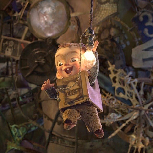 the boxtrolls-max mitchell-baby eggs