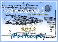 VENDAVAL 2012