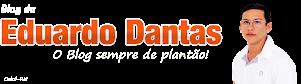 Blog Eduardo Dantas