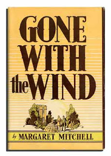 Click Here To Read Gone with the Wind Online Free