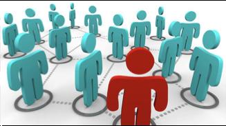 Affiliate Marketing in Clickbank