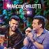 Marcos & Belutti - Acústico Ao Vivo - (2015)