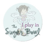 Sugarbowl Challenges