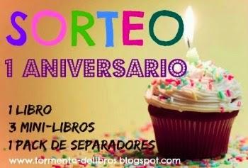 http://tormenta-delibros.blogspot.com.es/2014/06/sorteo-1-ano-en-blogger.html?showComment=1402644744687#c9082317554447633936
