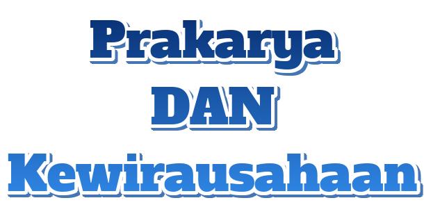 KEWIRAUSAHAAN's Company logo