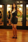 Shanvi Latest Glamorous Photos Gallery-thumbnail-7