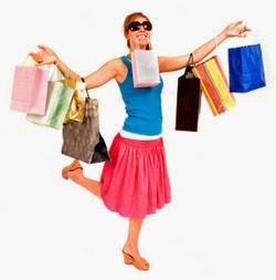 Monly Saving Shopping Tips