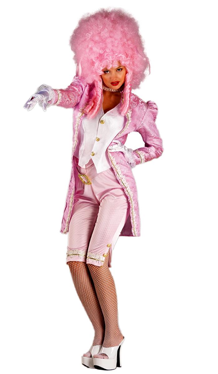 D guisement et costume soir e th me - Theme de deguisement ...