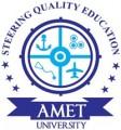 amet university results 2015