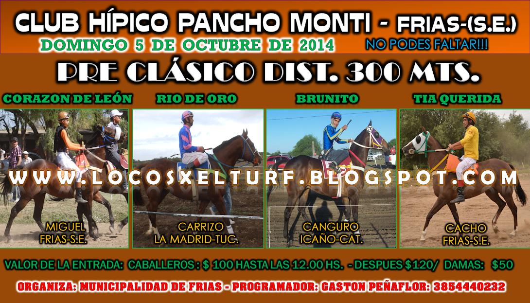 05-10-14-PRECLÁS-HIP. DE FRIAS
