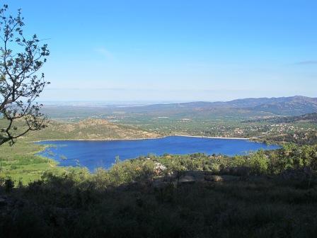 Dehesa de la Golondrina (Navacerrada) IMG_4224
