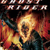 Ghost Rider Android Apk PSP [Iso+Cso] Game for (Phones & Tablets) Free Download
