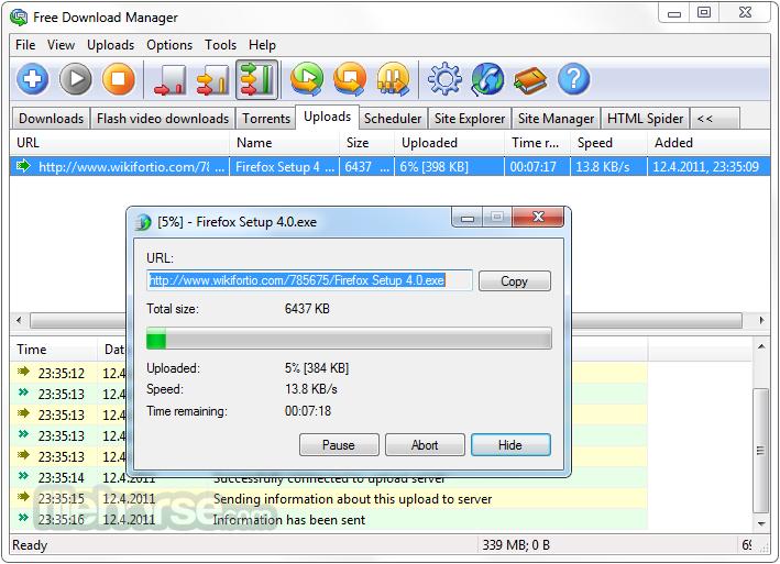 what is windows resume loader doc 3646 windows resume