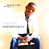 New AUDIO | Opportunity - Falenzy | Download