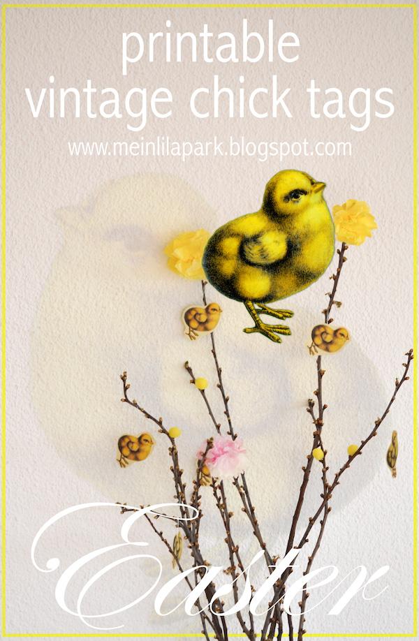 http://2.bp.blogspot.com/-ytmVAutb8rg/Uzls3BafjhI/AAAAAAAAdCk/3gESKSrEjJ8/s1600/chick_tag_deco_pic2.jpg