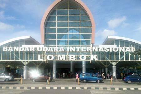 Nomor Call Center Bandara Internasional Lombok