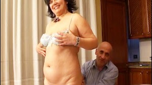 video erotica annunci massaggiatrici roma