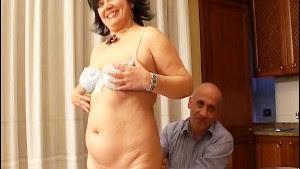 amatoriali italiani hard film striming porno