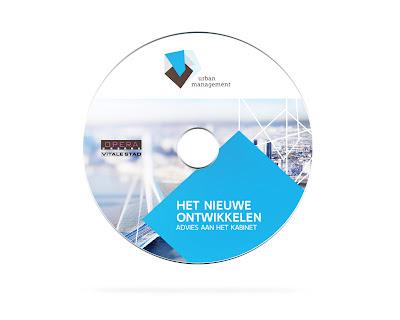 DVD_Urban_Management_Het_Nieuwe_Ontwikkelen