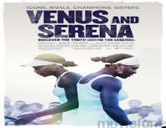 Watch Venus and Serena Online Full Movie Free Download