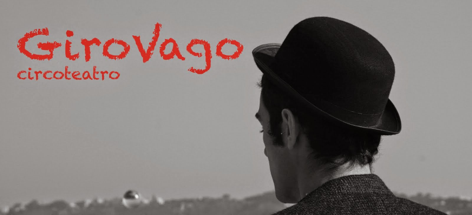 GiroVago - circoteatro