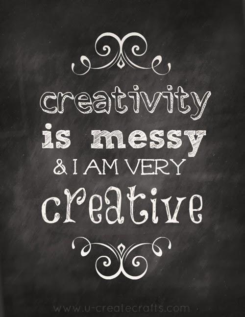 I'm A Craft Diva