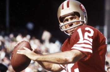 1970 San Francisco 49ers season