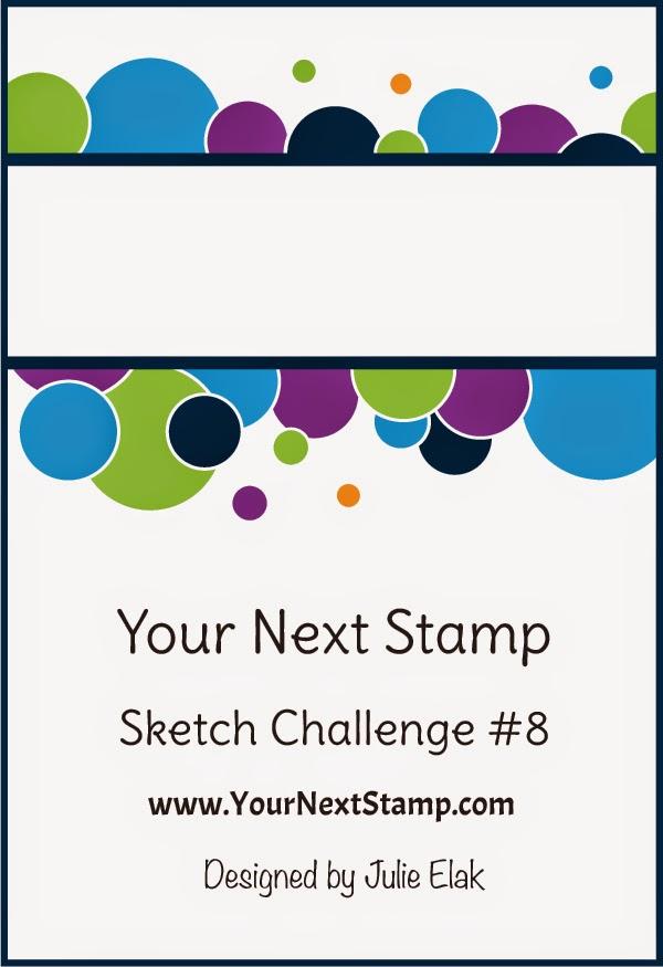 http://yournextstamp.com/blog/sketch-and-color-challenge-8/