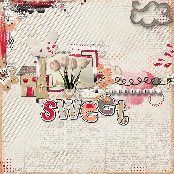 http://scraporchard.com/market/Hi-Sweetie-Bundle-Digital-Scrapbook.html