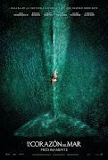 descargar JEn el corazón del mar Película Completa HD 1080p [MEGA] [LATINO] gratis, En el corazón del mar Película Completa HD 1080p [MEGA] [LATINO] online