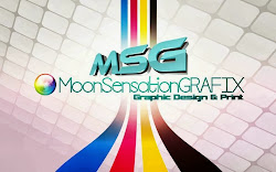 MoonSensation Grafix design & print