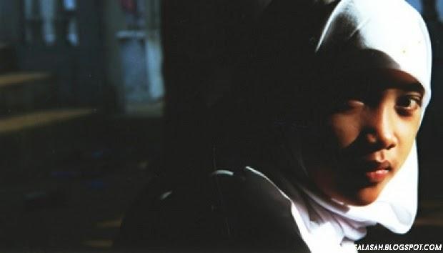http://asalasah.blogspot.com/2014/11/maraknya-kasus-penganiayaan-wanita.html
