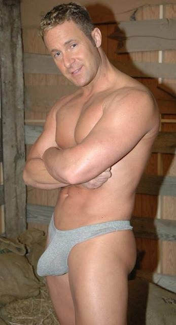Jack lawrence porn cock, luciana salazar porno