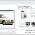 Scarica Xara Xtreme 5 - Licenza Gratis