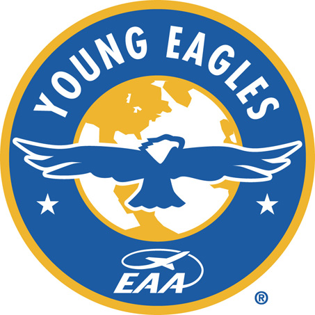 EAA National Young Eagles